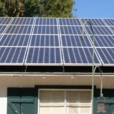 O que você DEVE saber antes de fechar um serviço com uma empresa de energia solar?