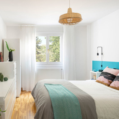 10 passos para ter uma casa melhor