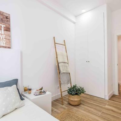 Porcelanato: Como escolher o piso certo para cada cômodo da sua casa