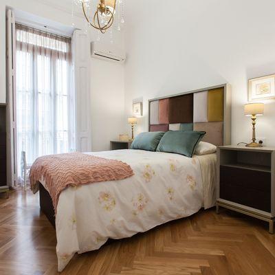 Reformas econômicas para o dormitório