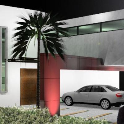 Artigas Studio.arquitetura