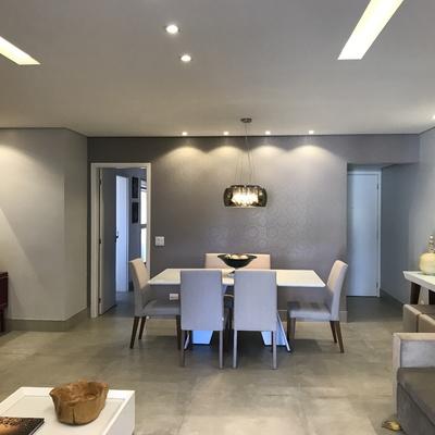 Finest - 126 m²
