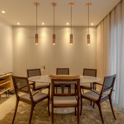 Sala de estar   Jantar   Imagem 02