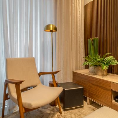 Sala de estar   Jantar   Imagem 03