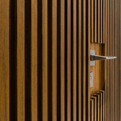 Sala de estar   Jantar   Imagem 06