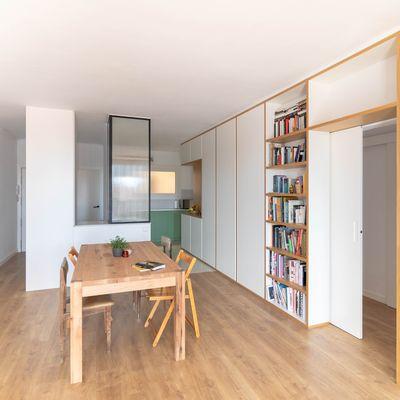 Os 6 pisos mais indicados para sua casa