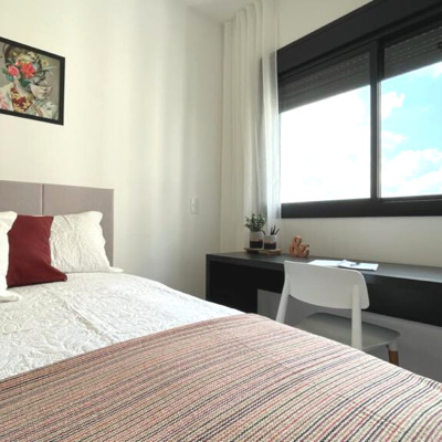 HOME STAGING CENOGRÁFICO