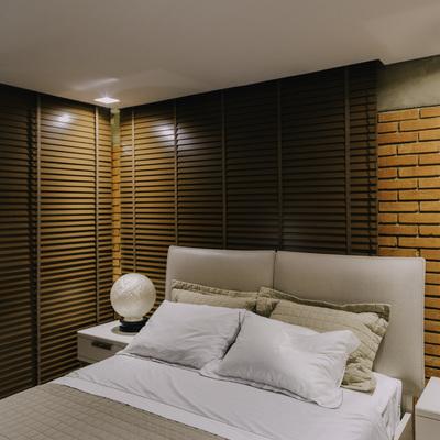Suite master vista 3