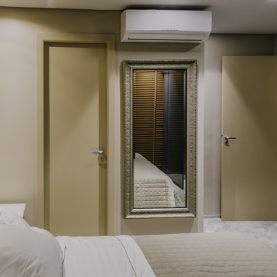 Suite master vista 4