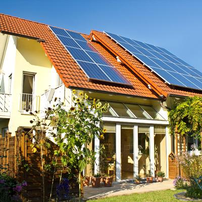 Energias renováveis: como utilizá-las em casa
