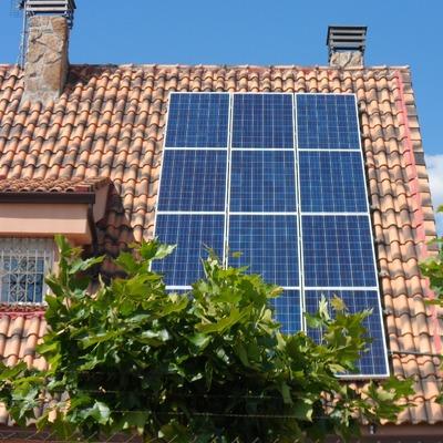 8 Coisas que deve saber se quer investir em energia solar para casa