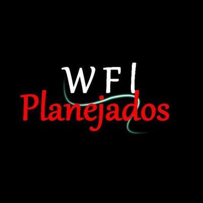 WFL PLANEJADOS MOVEIS SOB MEDIDA