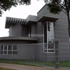 Residência Família Silva