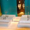 Banheiro Masculino Casa Cor