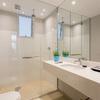Banheiro Master Suite