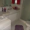Banheiro suite filha - Barra da Tijuca