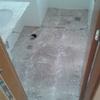 Banheiro Suite - original