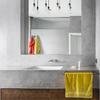 Reformar banheiro e cozinha , mas o principal e banheiro completo