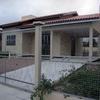 Construir Casa em Lote de 280 m2