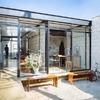 Construir Casa em Terreno de 12 m por 25 m