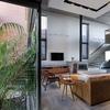 Instalar painéis solares em casa de 150 m2