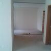 Closet (suite master) – Original