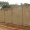 Fazer muro