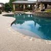 Fazer piscina de alvenaria
