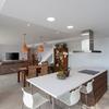 construir sua casa ideal