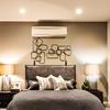 Controlando a temperatura da casa