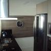 Cozinha 04
