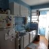 Equipar cozinha industrial