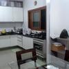 Cozinha - depois da reforma