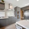 Cozinha - Duplex DMM