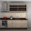 Realizar Pequena Reforma Cozinha