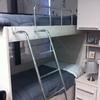 Dormitório de Solteiro das Crianças - Projeto de Cliente
