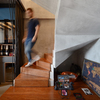 Escada - Duplex JJR