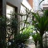 Instalar Cerca Jardim