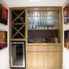 Espaço Bar e Adega - Cliente Cond. Domus São Bernardo do Campo