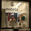 EvaBella