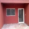 Hall de acesso