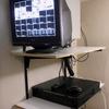 Instalação de cameras de monitorameno em residencia no litoral acompanhamento via web