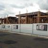 Construir Prédio residencia