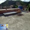 Laje e telhados