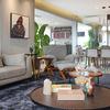 Living - Apartamento MCR