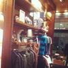 loja reserva