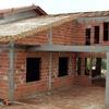 Construir piscina em cobertura ainda em obra