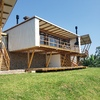 Fazer casa madeira