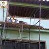 Contruir casa em jaboticabal