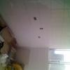 Dividir parede de cozinha duas